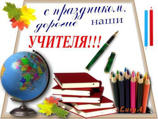 http://www.segment.ru/data/images/24_5.jpg