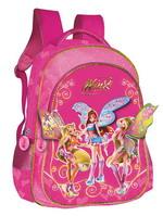 327). ранцы, рюкзаки, сумки для школьников.
