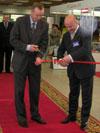 Вторая канцелярская выставка в Беларуси
